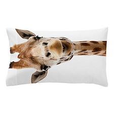 Hangover Movie Part 3 Giraffe Pillow Case