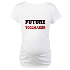 Future Toolmaker Shirt