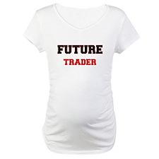 Future Trader Shirt