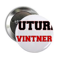 "Future Vintner 2.25"" Button"