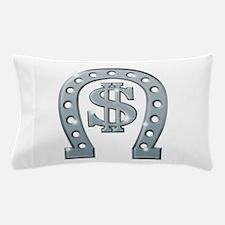 For Gambler Pillow Case