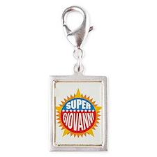Super Giovanni Charms