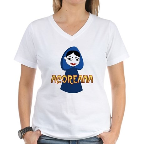 portageegirlgoth2 T-Shirt