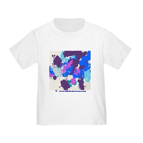 Made by the Cats T-Shirt