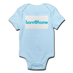 atbaby2 Body Suit