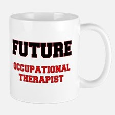 Future Occupational Therapist Small Small Mug
