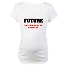 Future Environmental Engineer Shirt