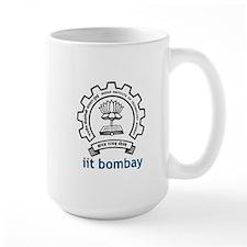 Iit Bombay MugMugs