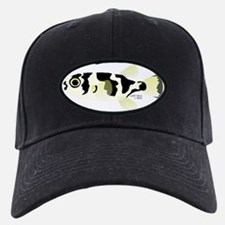Amazon Puffer Baseball Hat
