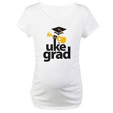 Uke Grad Shirt