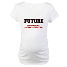 Future Occupational Therapy Assistant Shirt
