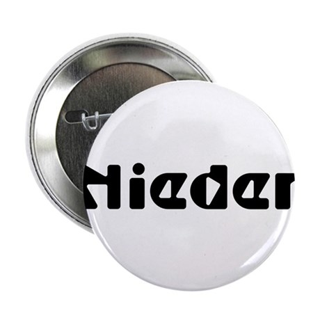 100 still turning heads 2 Sticker