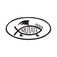 mutate.png Patches