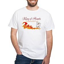 Funny Coffeehouse Shirt