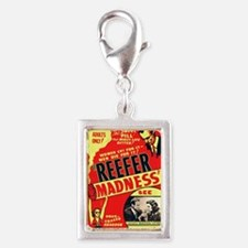 Reefer Madness Charms