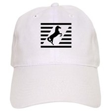 Norfolk Southern thoroughbred Hat