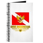 Dive Indonesia Journal