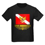 Dive Indonesia T-Shirt