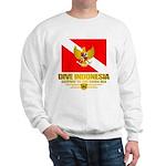 Dive Indonesia Sweatshirt