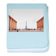 Special Delivery Business Card Case