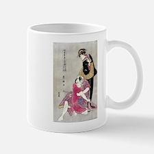 Tachibanaya Omiya - Toyokuni Utagawa - c1795 - woo