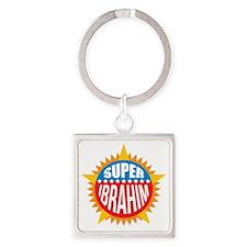 Super Ibrahim Keychains