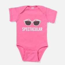 Spectacular Baby Bodysuit
