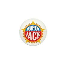 Super Jack Mini Button