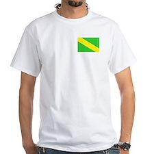 Mixed Gas Diver T-Shirt