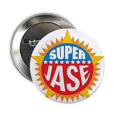 "Super Jase 2.25"" Button"