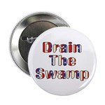 Drain The Swamp: Phase Two Button