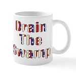 Drain The Swamp: Phase Two Mug
