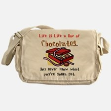 boxofchoco2.PNG Messenger Bag