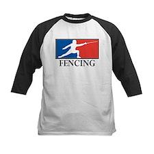Fencing Tee