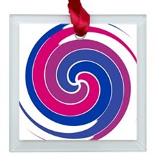 Milliways Rectangle Magnet