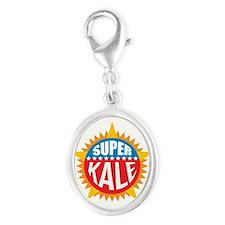 Super Kale Charms