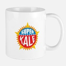 Super Kale Mug