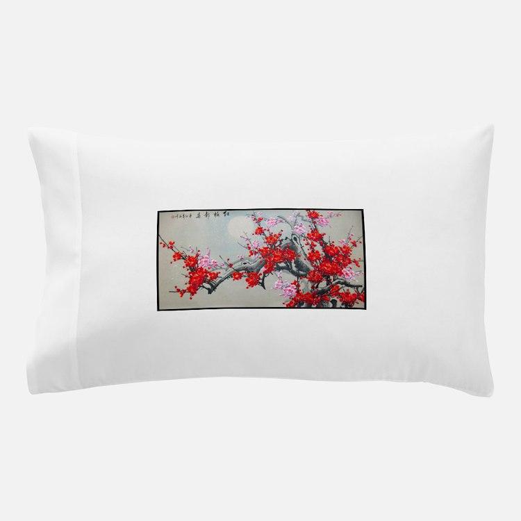 Best Seller Asian Pillow Case