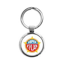 Super Kylan Keychains