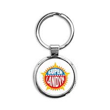 Super Landyn Keychains