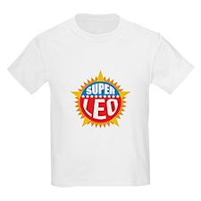 Super Leo T-Shirt