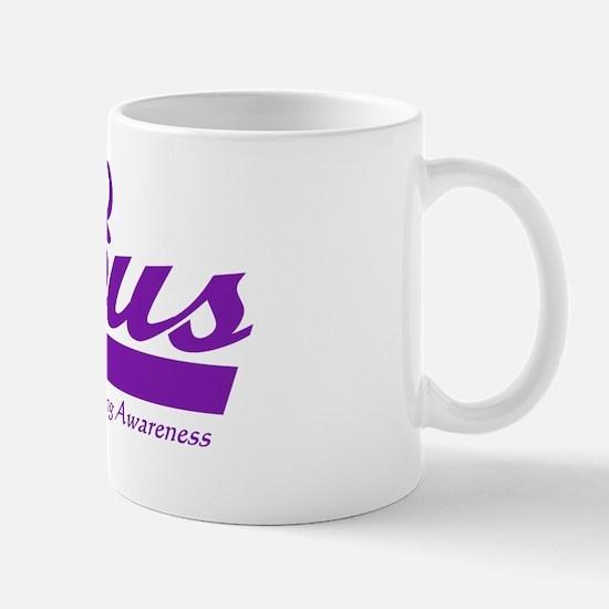 Our Logo Gear Mug
