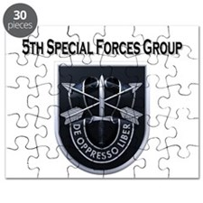 5th Group.JPG Puzzle