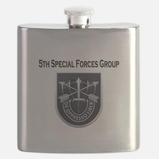 5th Group.JPG Flask