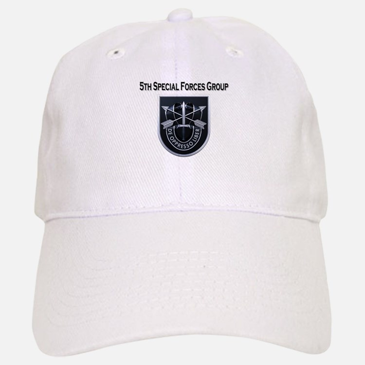 5th Group.JPG Baseball Baseball Baseball Cap