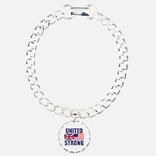 United Strong Bracelet
