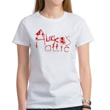 Alekas Attic T Shir T-Shirt