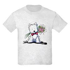 Mr. Perfect T-Shirt