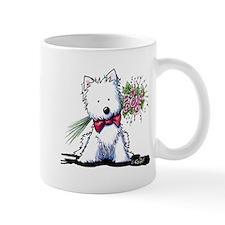 Mr. Perfect Mug