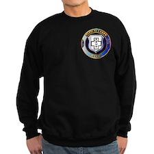 Medical Corps - Basic Sweatshirt